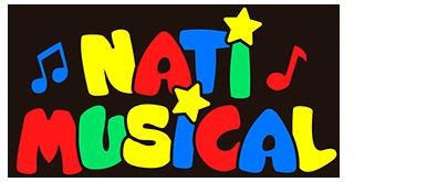 NATI MUSICAL