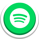 Ir a Spotify